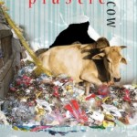Plastic Cow Project